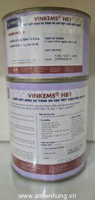 Vinkems-HB1-san-pham-antienhung.vn