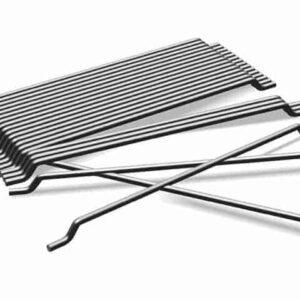 Cốt sợi bê tông Dramix 3D 65/35 BG