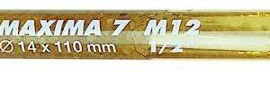 Ramset Maxima 7 M12
