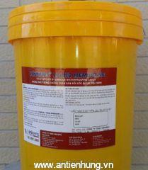 Sơn chống thấm bitum Vinkems Liquid Membrane