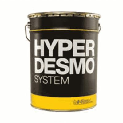 SƠN CHỐNG THẤM PU HYPERDESMO CLASSIC GREY