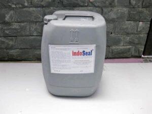 Sản phẩm chống thấm Indoseal
