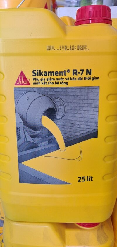 Sikament-R7-N-25L-antienhung.vn