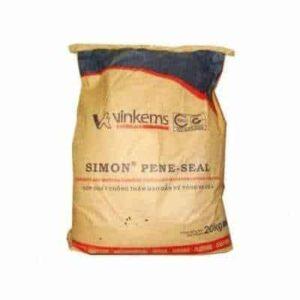 Sản phẩm Vinkems Simon Pene-Seal