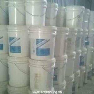Dung dịch chống thấm Crystal Lok
