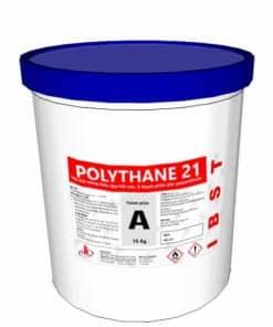 SƠN CHỐNG THẤM POLYURETHANE POLYTHANE 21