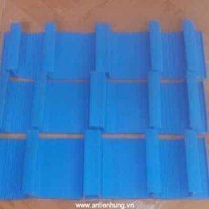 Băng cản nước PVC BO 250