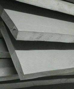 Cao su xốp chèn khe bê tông THseal 600