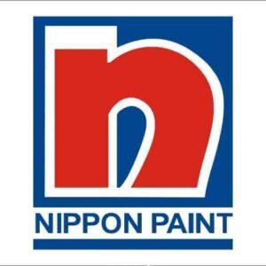 Báo giá sơn Nippon