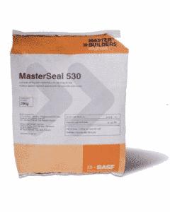 Basf Masterseal 530 lớp chống thấm tinh thể thẩm thấu 1