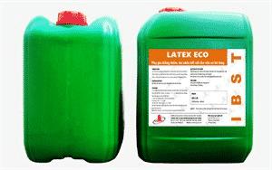 LATEX-ECO 3