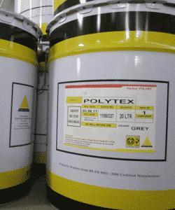 Polytex 3