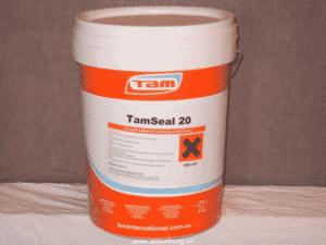 TAMSEAL 20   antienhung.vn 1