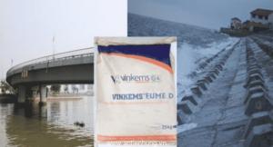 Vinkems-Fume-D 3