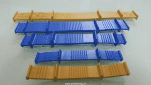 băng cản nước PVC V1501