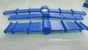 băng cản nước PVC 0320 2