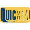 Báo giá QuicSeal