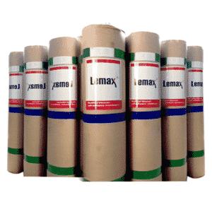 Màng chống thấm tự dính Lemax 1.5mm 3