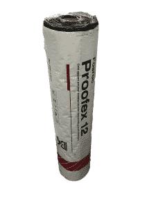 Màng chống thấm tự dính Proofex 12 Fosroc 1