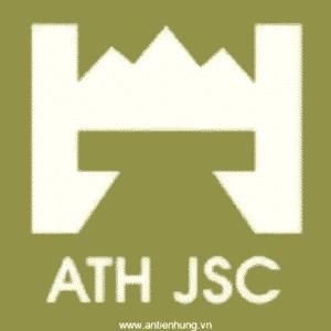Sơn chống thấm Bitum ATM Shield Coat No. 3