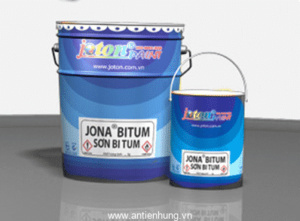 Sơn Sơn chống thấm Jona Bitum 3chống thấm Jona Bitum