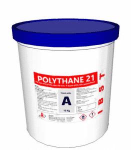 SƠN CHỐNG THẤM POLYURETHANE POLYTHANE 21 1