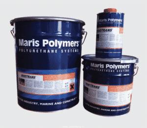 son-chong-tham-Polyurethane-Mariseal-MD 1