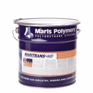 son-chong-tham-Polyurethane-Mariseal-MD 3