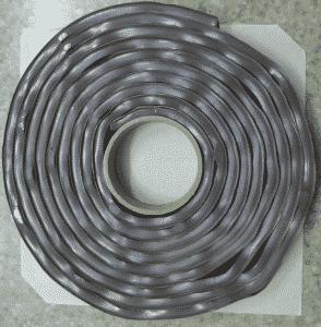 Thanh trương nở Hyper Seal BR 2510 NC 1