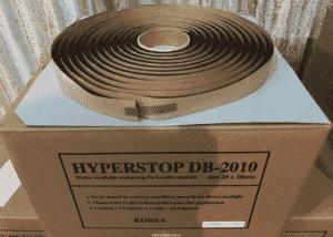 Thanh trương nở HyperStop DP 2010 1
