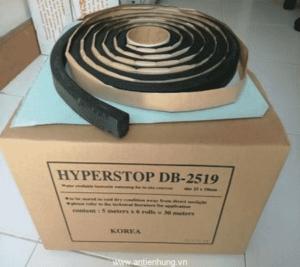 Thanh trương nở HyperStop DP 2519 3