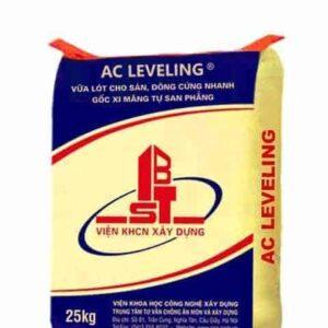 Ac Levling