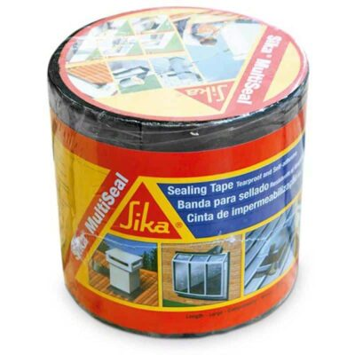 keo dán chống thấm Sika Multiseal.
