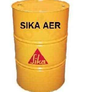 Sika Aer