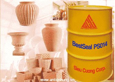 Chất chống thấm và trám bít Bestseal PS014