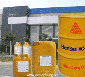 Bestseal AC404
