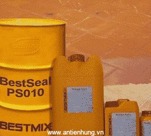Bestseal PS010