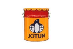 Jotun Barrier 77a