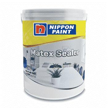 Matex Sealer