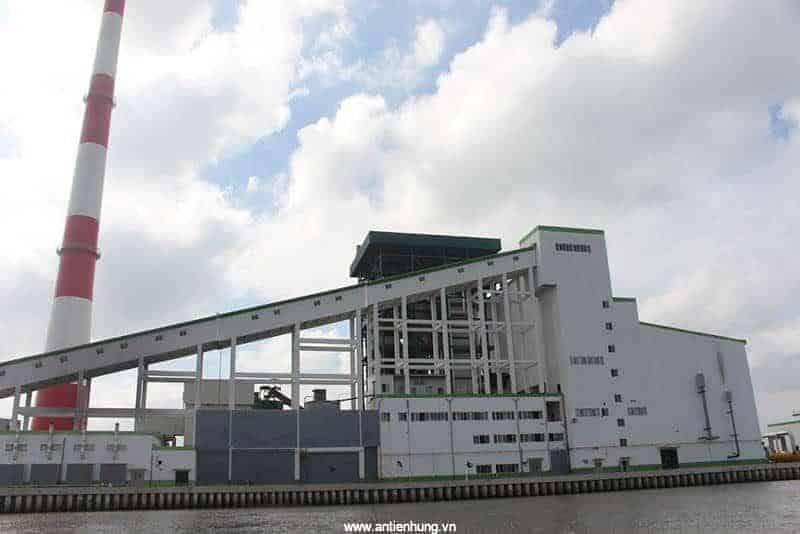 Sơn lót Nippon Nioz lớp sơn bảo vệ sản phẩm khỏi thời tiết khắc nghiệt