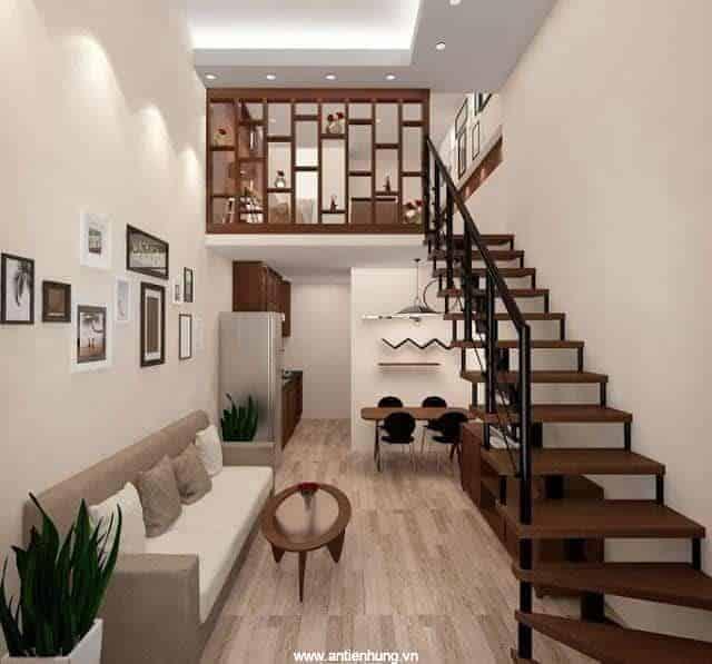 Sơn Nippon Paint EA9 White Primer có những tính năng ưu việt