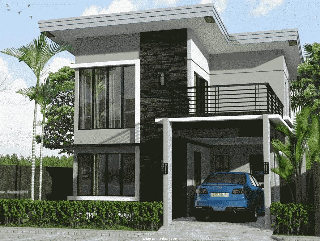 SK-6 matit cao cấp chịu ẩm ướt - mang đến vẻ đẹp hoàn thiện cho ngôi nhà của bạn