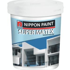 Super Matexg