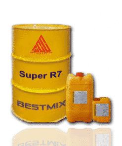 Super R7a