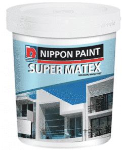 Super matex sealera
