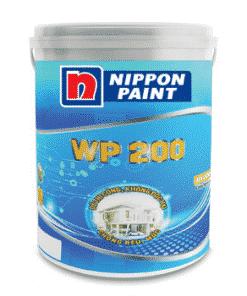 WP 200a