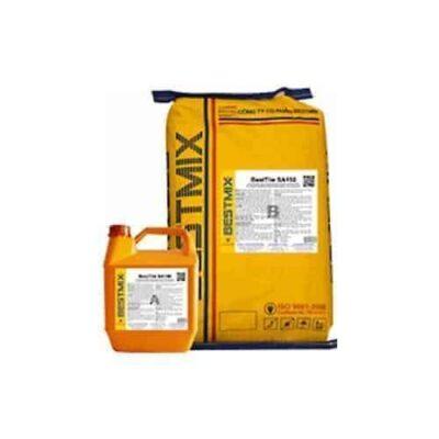 BestTile SA150 có nhiều ưu điểm vượt trội cho cả người thi công và sử dụng