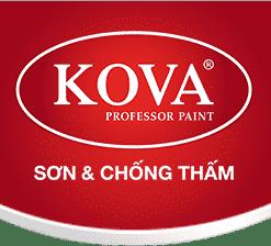 Sơn Kova