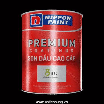 Sơn Nippon Bilac sản phẩm được người tiêu dùng đánh giá cao