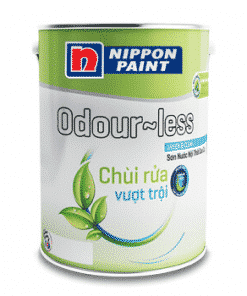 nippon Odour-Less